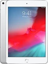 Udskiftning af  iPad Mini 5 (2019) Batteri