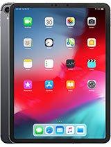 Udskiftning af iPad Pro 11 (1.gen.) Glas/Touch