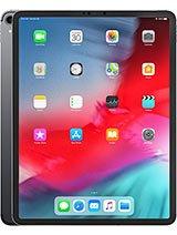 """Udskiftning af  iPad 12.9"""" (2018) Batteri"""