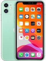 iPhone 11 Batteriudskift