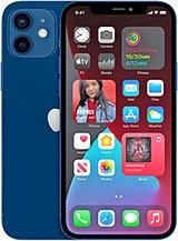 iPhone 12 Skærm & Glas Reparation