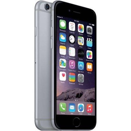 Udskiftning af iPhone 6 batteri