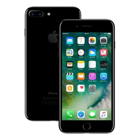 Udskiftning af iPhone 7 Plus skærm i OEM Kvalitet (Glas,Touch med original LCD) (én del)