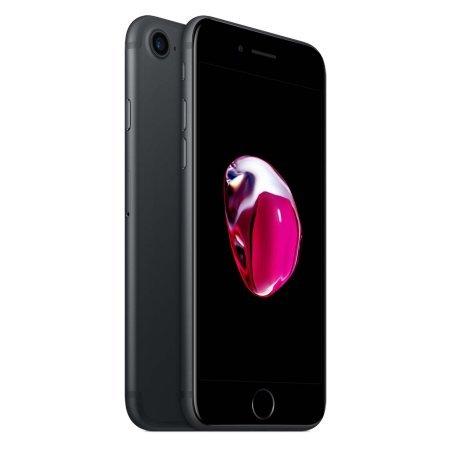 Udskiftning af iPhone 7 skærm i OEM Kvalitet (Glas,Touch med original LCD) (én del)