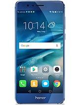 Reparation af Huawei Honor 8 Skærm
