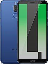 Udskiftning af Huawei Mate 10 Lite Ladestik