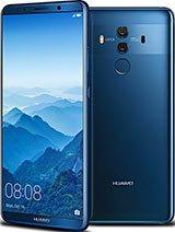 Udskiftning af Huawei Mate 10 Pro Batteri