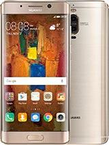 Udskiftning af Huawei Mate 9 Pro Ladestik