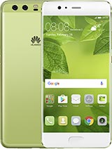 Reparation af Huawei P10 Skærm