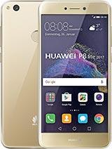 Udskiftning af Huawei P8 Lite 2017 Ladestik
