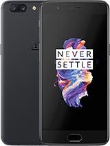 Udskiftning af OnePlus 5 Ladestik