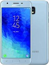 Reparation & Udskiftning af Samsung Galaxy J3 (2018) Batteri