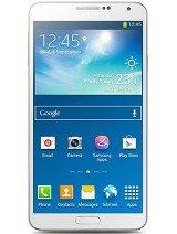 Reparation af Samsung Galaxy Note 3 Skærm