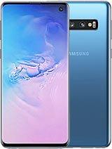 Reparation & Udskiftning af Samsung Galaxy S10 Frontkamera