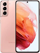 Samsung Galaxy S21 Ladestik Udskiftning